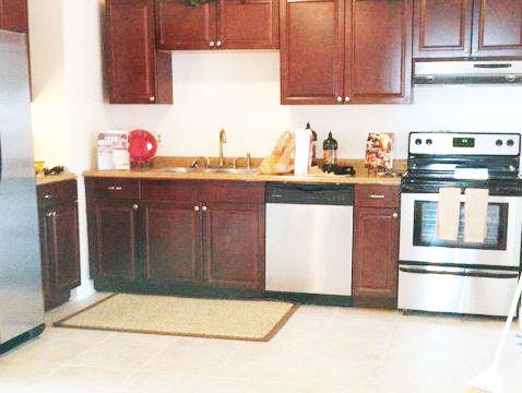 Hampton Roads Kitchen Remodeling Companies ...