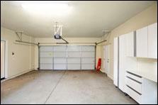 Custom Shed Garage Builders General Contractors