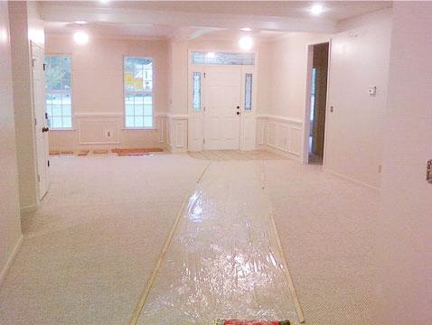 Flooring Companies: Flooring Companies In Hampton Roads
