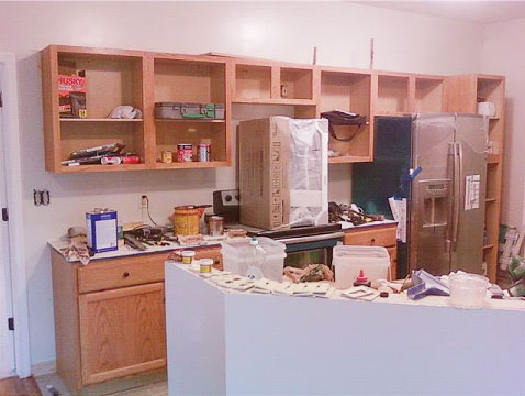 Miraculous Hampton Roads Kitchen Remodeling Company Williamsburg Home Interior And Landscaping Palasignezvosmurscom