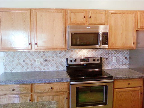 Gloucester Home Improvement Contractors - Kitchen remodeling williamsburg va